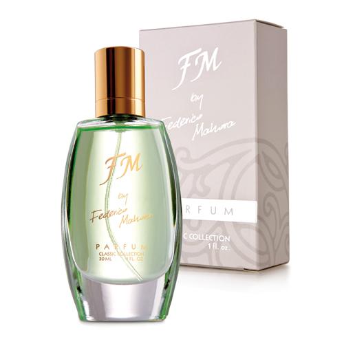 Parfum 30 Ml Goedkoop Spullen Rossum